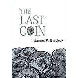 The Last Coin (The Christian Trilogy)