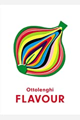 Ottolenghi FLAVOUR Kindle Edition