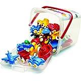 VIKING 8041120 Mini Chubbies Bucket - 20pcs