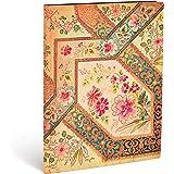 FB Filigree Floral Iv, Ult,176pp