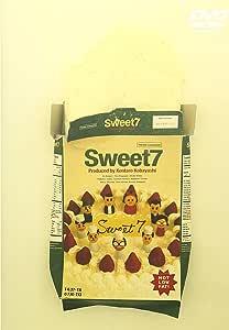 小林賢太郎プロデュース公演 「Sweet7」 [DVD]