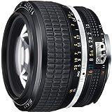 Nikon 単焦点レンズ AI 50 f/1.2S フルサイズ対応