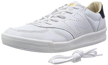 CRT300 1431-499-5403: White