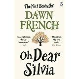 Oh Dear Silvia: Penguin Picks