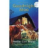 Goodnight Moo: 2