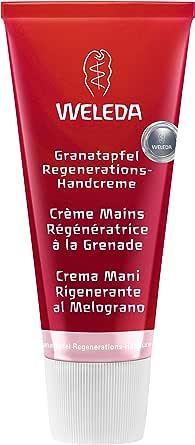 WELEDA(ヴェレダ) グラナダクリーム 50ml