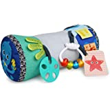 Baby Einstein BE90648 Baby Einstein Rhythm of the Reef Prop Pillow