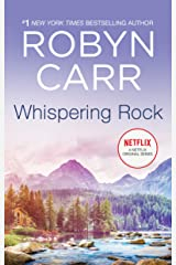 Whispering Rock (A Virgin River Novel Book 3) Kindle Edition