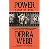 Power (The Faces of Evil 3) (English Edition)