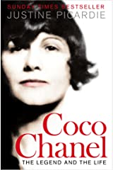 Coco Chanel: The Legend and the Life Kindle Edition