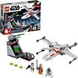 LEGO® Star Wars™ - X-Wing Starfighter™ Trench Run 75235