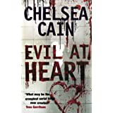 Evil at Heart: A Gretchen Lowell Novel 3
