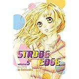 Strobe Edge, Vol. 5 (Volume 5)