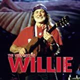Very Best Of Willie Nelson