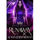 Runaway: A Royal States Novel