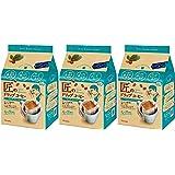 片岡物産 匠のドリップコーヒー リッチブレンド 10袋 ×3袋 レギュラー(ドリップ)