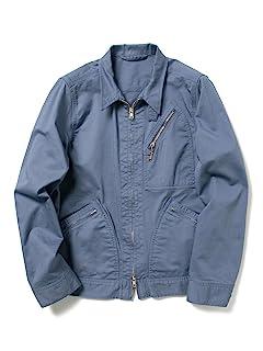 Beams Plus Work Jacket 11-18-2620-803