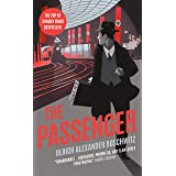 The Passenger: The Top 10 Sunday Times Bestseller