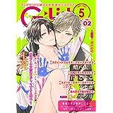 G-Lish2021年5月号 Vol.2 [雑誌]