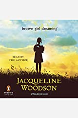 Brown Girl Dreaming Audible Audiobook