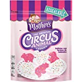 Mother's Circus Animal Cookies, 11 Ounce