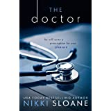 The Doctor (Nashville Neighborhood Book 1)