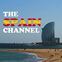 The Spain Channel