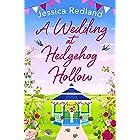 A Wedding at Hedgehog Hollow