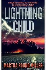 Lightning Child Kindle Edition