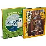 Life is Strange: Welcome to Arcadia Bay/Welcome to Blackwell Academy