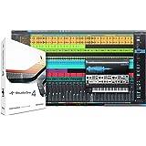 PreSonus プリソナス/Studio One 4 Professional【プロモーション】DAWソフト