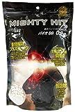 Sabsta MIGHTY HIT 生分解性 バイオ BB弾 0.20g 5000発 1kg (ホワイト 0.2g)