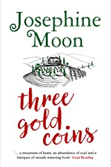Three Gold Coins Kindle Edition