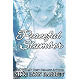 Peaceful Slumber (Soul Connection Book 1)