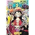 ONE PIECE 100 (ジャンプコミックス)
