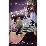 Rhythm and Rhyme: Wynter Wild Book 3