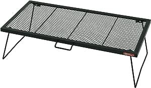 テントファクトリー FDテーブル900 TF-WLSW-FD900 モスグリーン 90×45×26(H)cm