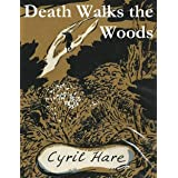 Death Walks the Woods
