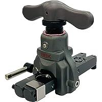 BBK 超軽量フレアツール(フレアタッチメント付)(スライド位置決め機構付) 700-FNPA