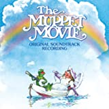 Muppet Movie O.S.T.