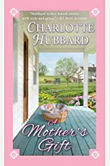 A Mother's Gift Kindle Edition