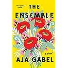 The Ensemble: A Novel
