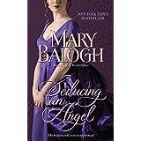 Seducing an Angel: 4
