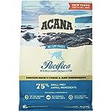 アカナ (ACANA) パシフィカキャット 1.8kg [国内正規品]