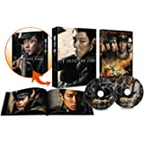 戦火の中へ 豪華72Pフォトブック付 完全限定版 DVD & BLU-RAYコンボ