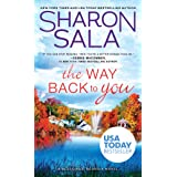 The Way Back to You (Blessings, Georgia Book 9)