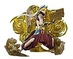 フィギュアーツZERO Fate/Grand Order ギルガメッシュ - 約210mm PVC&ABS製 塗装済み完成品フィギュア