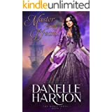 Master of My Dreams (The Noble Lords Book 1)