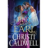 In Bed with the Earl: 1