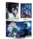 BLACKFOX 特装限定版 [Blu-ray]